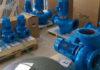 Гродненская таможня задержала незадекларированное тепличное оборудование