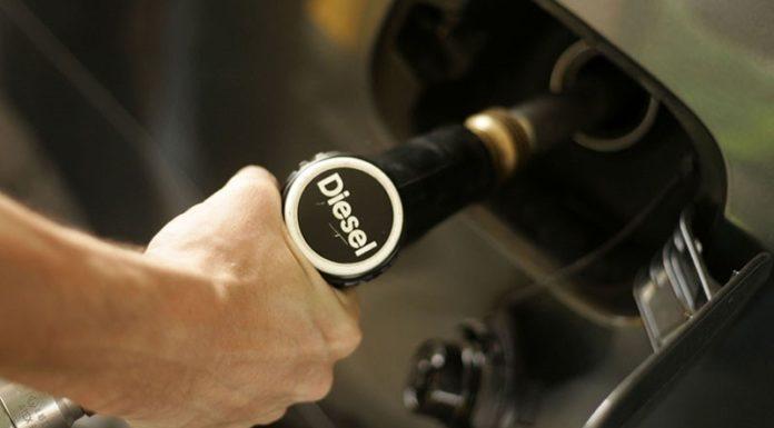 Mercedes проведет масштабный отзыв под угрозой нового «дизельгейта»