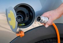 Беларусь начала переговоры о производстве электромобилей