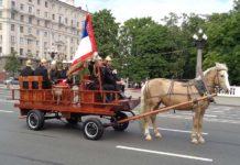 Пожарной службе республики – 164 года