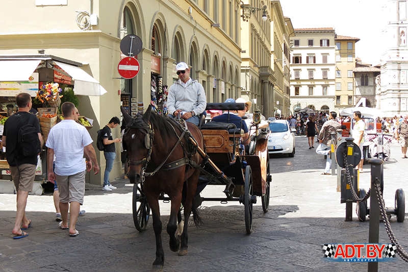 Италия, Lamborghini и SKF в одном флаконе
