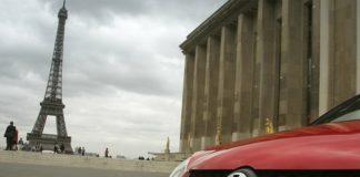 Французское подразделение VW завышало показатели продаж