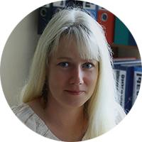 Ольга Литвинович