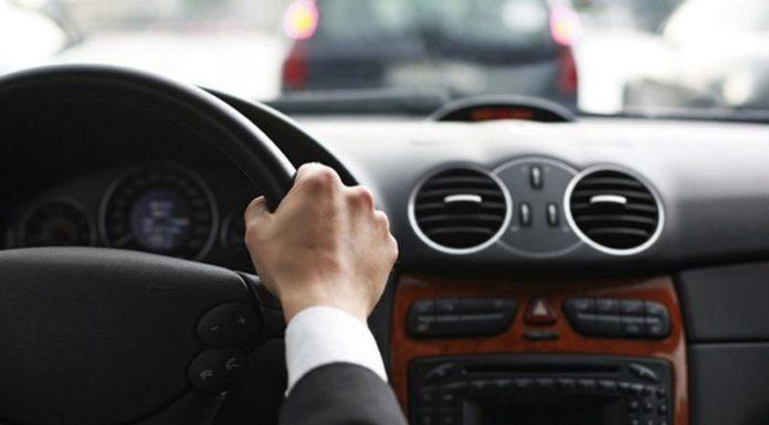 Готово ли общество к беспилотным автомобилям?