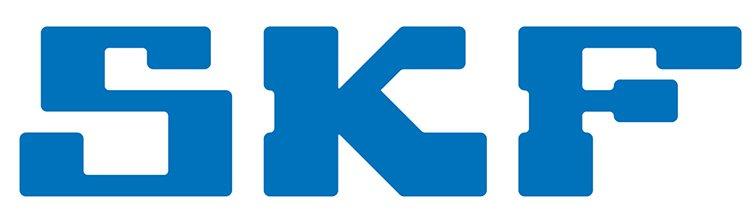 SKF лого