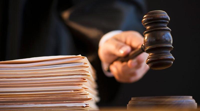 СК завершил расследование в отношении бывшего начальника МРЭО ГАИ Пинска