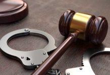Гомельчанин в немецким гражданством добуянился до уголовного дела