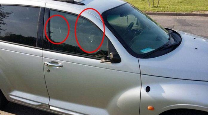 В Минске хулиганы повредили двадцать автомобилей