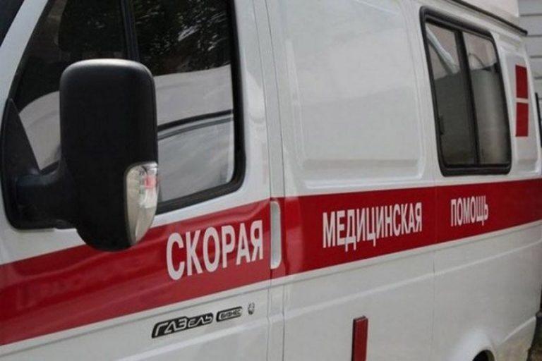 В Гомельском районе насмерть сбит пешеход