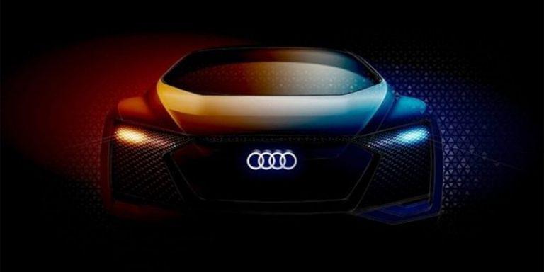 «Оркестр Audi» исполнил мелодии из популярных сериалов