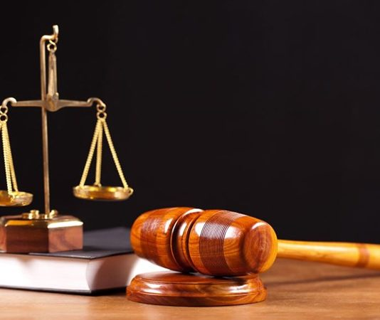 Сотрудникам Ошмянской таможени вынесены последние приговоры