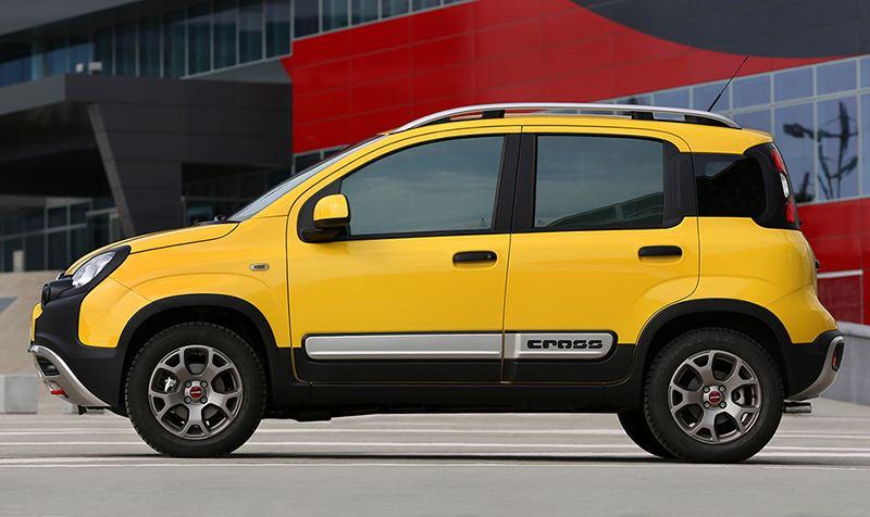 Jeep хочет в «бюджетники»Jeep хочет в «бюджетники»