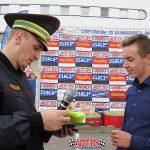 """Кубок """"ADT.BY""""-2017 в Барановичах, 5-ый этап"""