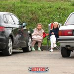 "Кубок ""ADT.BY""-2017 в Витебске, 2-ой этап"