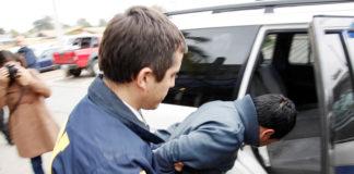 В Италии «беженец» получил штраф 7500 евро и устроил дебош