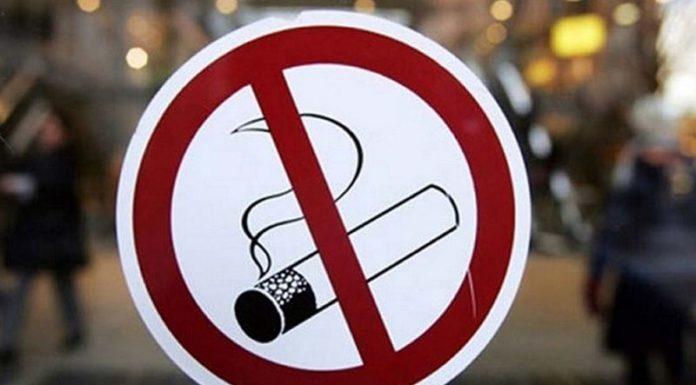 В Болгарии на АЗС курильщика залили пеной из огнетушителя