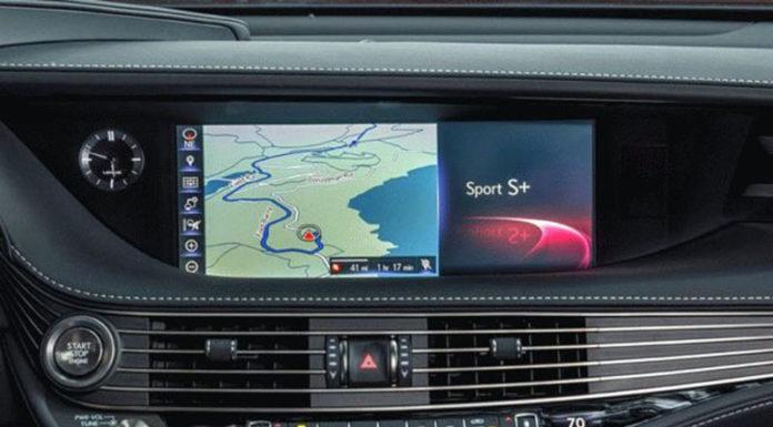 Какие функции автомобиля больше всего отвлекают внимание водителей