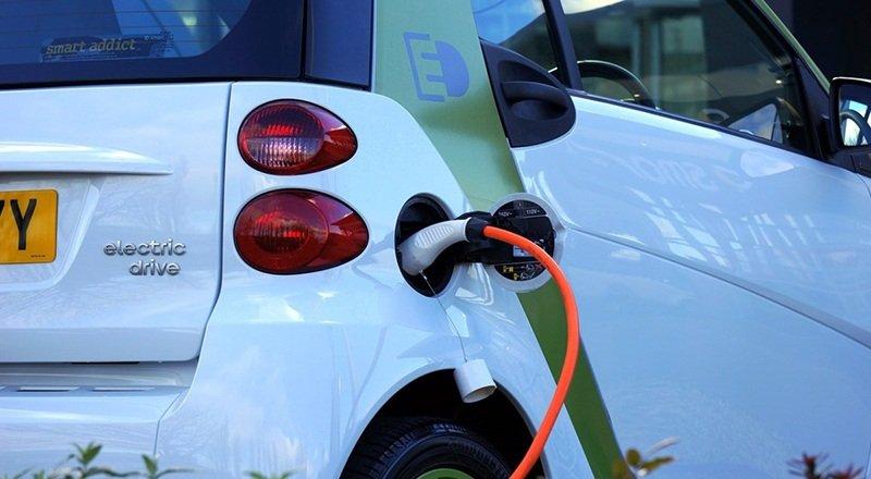 LG ускорит электрификацию европейского автопрома