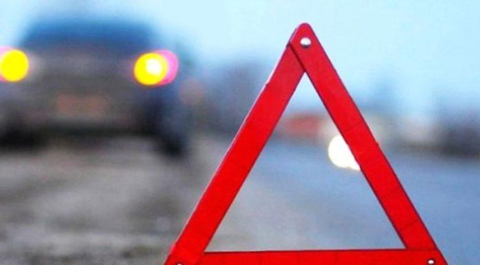 В Минском районе в ДТП пострадал 9-летний школьник