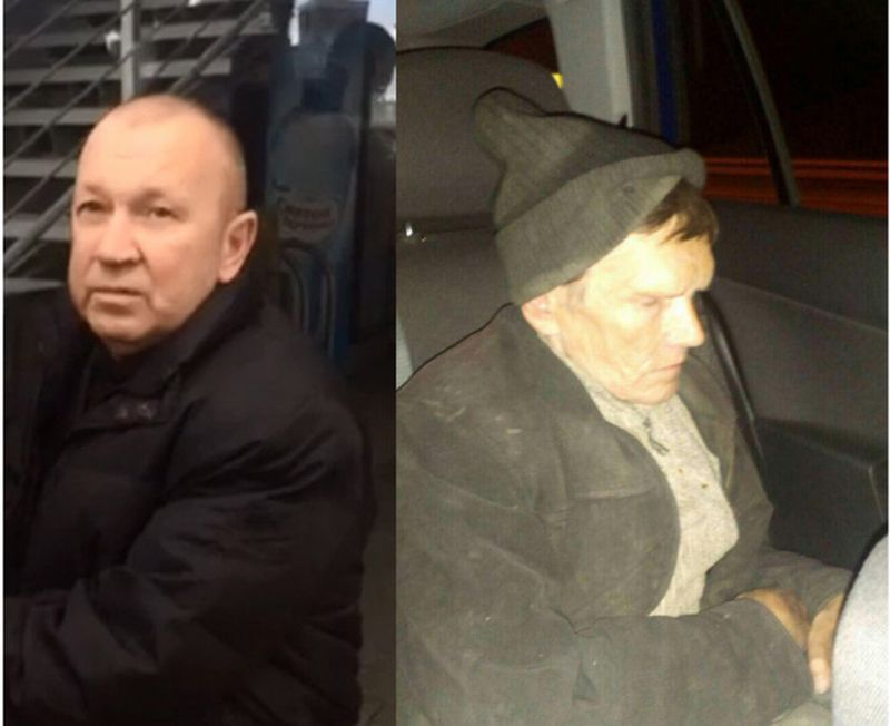 В Минске задержаны мошенники, занимающиеся подделкой страховых автополисов