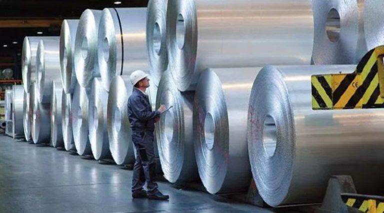 """Honda, Toyota и Мazda сделала заявление по поводу """"алюминиевого скандала"""""""