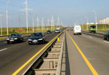 Дорожный налог можно будет оплачивать частями