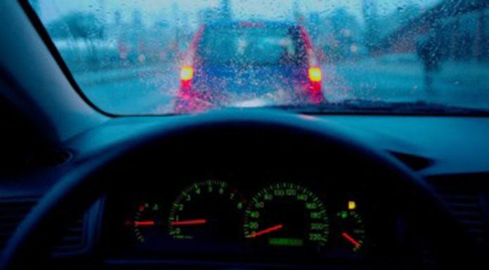 Советы ГАИ при неблагоприятных погодных условиях