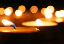 Всемирный день памяти жертв ДТП
