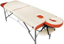 Массажный стол не относится к товарам для личного пользования