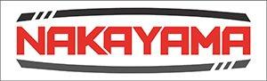 Logo-Nakayama