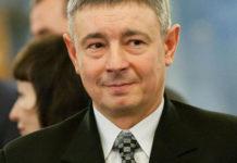 Владимир Пиульский : «Половина машин в Беларуси ездят без техосмотра»