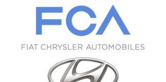 FCA нацелился на альянс с Hyundai-Kia