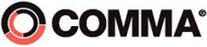 logo-Comma