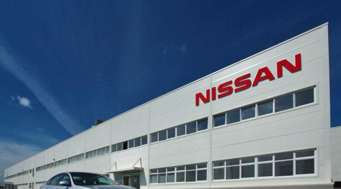 Nissan отзывает 100 000 автомобилей в России