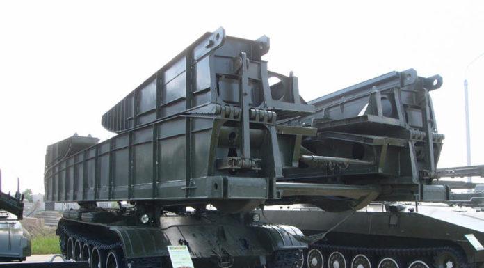 День инженерных войск отметили в Республике Беларусь