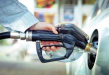Десятки российских АЗС недоливали топливо