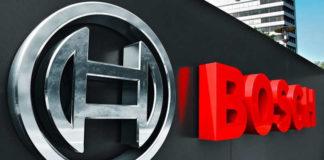 Электромобили и Искусственный интеллект: результаты деятельности Bosch