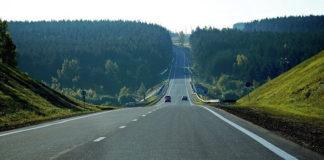 Вопрос дорожного сбора по-прежнему не решен и набирает обороты