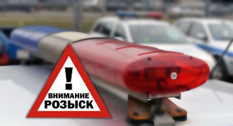 Следственный комитет устанавливает очевидцев наезда на пешехода в Минске