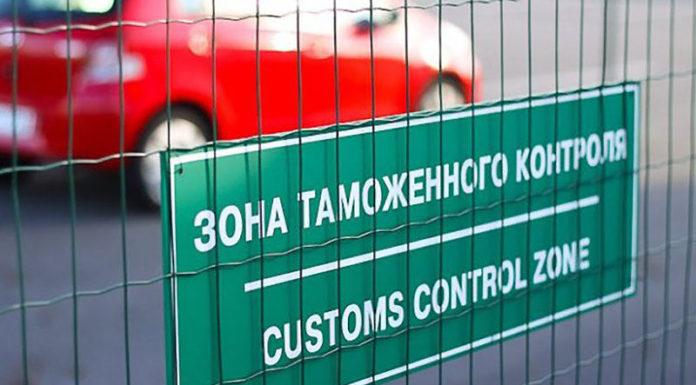 Ввоз иностранного транспортного средства в Беларусь