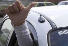Безопасность на дорогах – наша общая ответственность