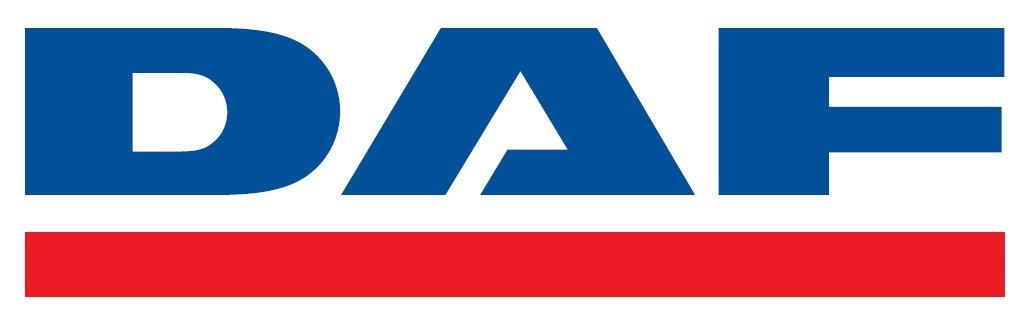 Даф логотип