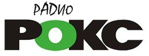 Радио Рокс