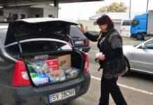 В ЕАЭС изменят лимиты беспошлинного ввоза товаров