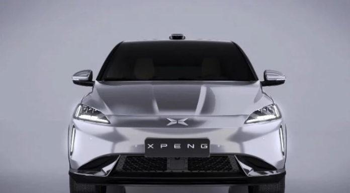 Азиаты подготовили конкурента Tesla