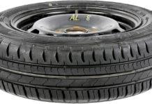 ADAC протестировал шины 14 моделей резины размерности 175/65 R14. Победили недорогие покрышки