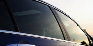 ГАИ усилила контроль за соблюдением водителями законодательства