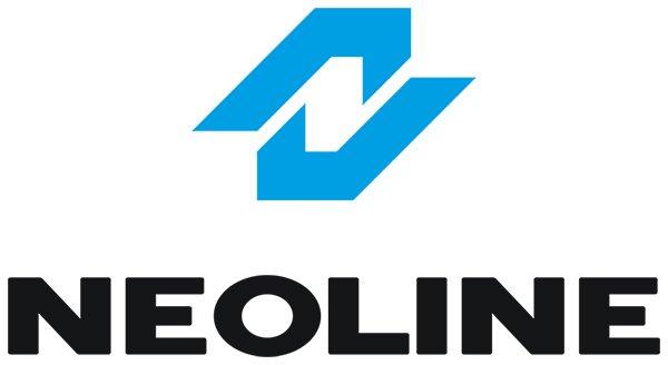 Neoline логотип