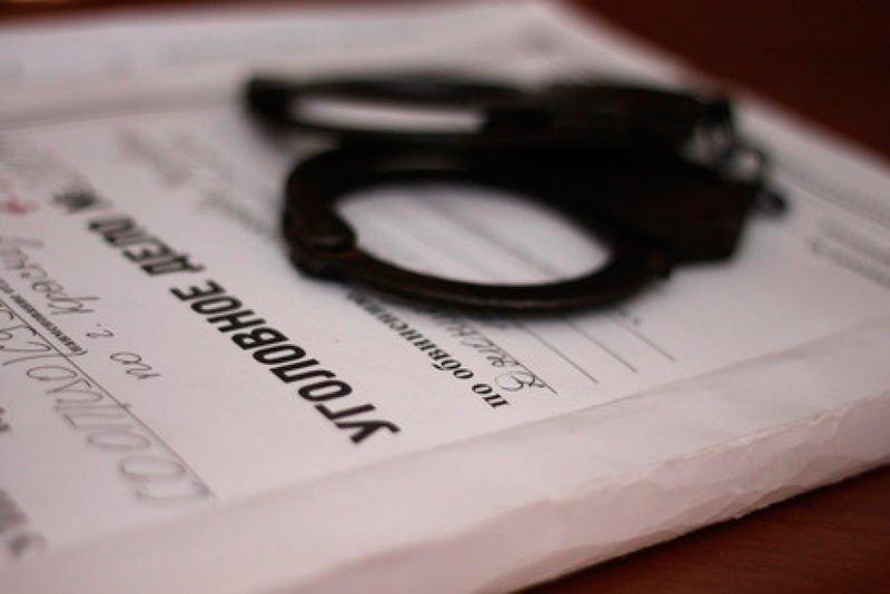 Бывшего директора филиала «Белоруснефть» приговорили к 4,5 годам лишения свободы