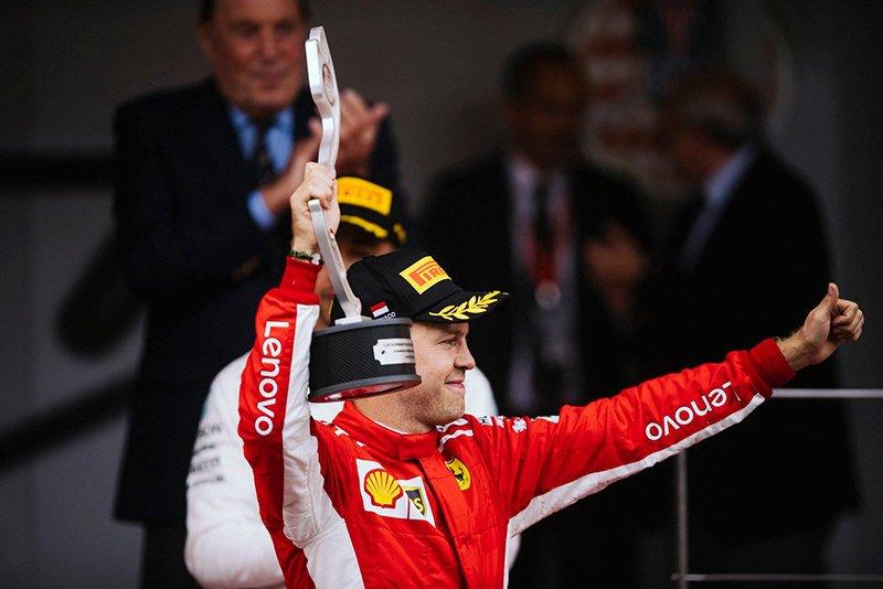 """""""Формула-1"""": Гран-при Монако"""